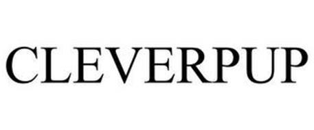 CLEVERPUP