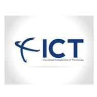 ICT INTERNATIONAL CONFEDERATION OF THEOTHERAPY
