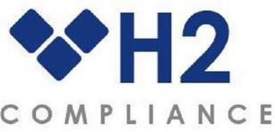 H2 COMPLIANCE