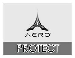 A AERO PROTECT