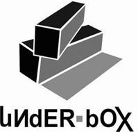 UNDER BOX