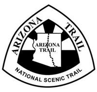 ARIZONA TRAIL NATIONAL SCENIC TRAIL