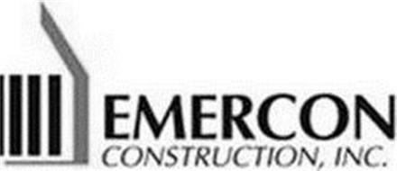 EMERCON CONSTRUCTION, INC.