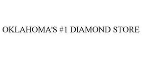 OKLAHOMA'S #1 DIAMOND STORE