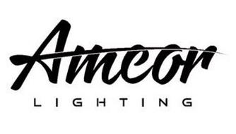 AMCOR LIGHTING