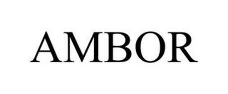 AMBOR