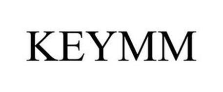 KEYMM