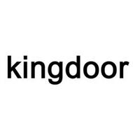 KINGDOOR