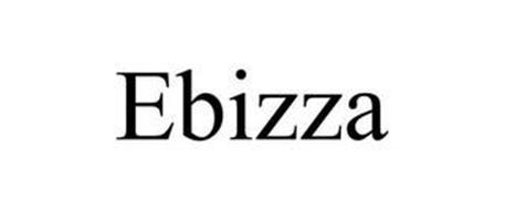 EBIZZA