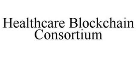 HEALTHCARE BLOCKCHAIN CONSORTIUM
