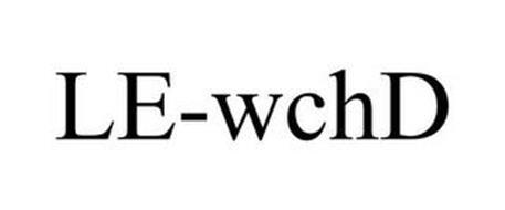 LE-WCHD