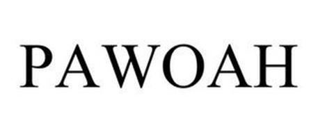 PAWOAH
