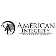 AI AMERICAN INTEGRITY INSURANCE GROUP
