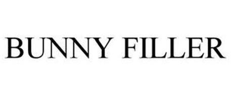 BUNNY FILLER