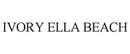 8bdfe8d829f11 IVORY ELLA BEACH