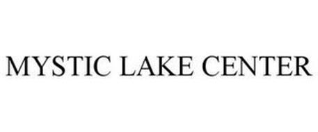 MYSTIC LAKE CENTER