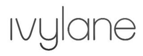 IVYLANE