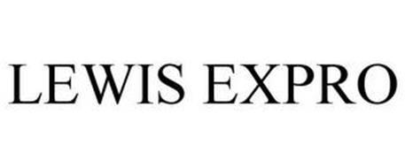 LEWIS EXPRO