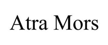 ATRA MORS