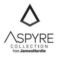 ASPYRE COLLECTION FROM JAMESHARDIE