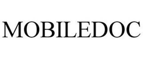 MOBILEDOC