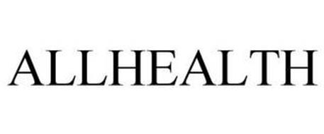 ALLHEALTH
