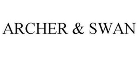 ARCHER & SWAN