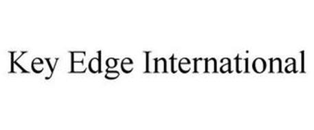 KEY EDGE INTERNATIONAL