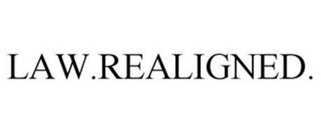 LAW.REALIGNED.