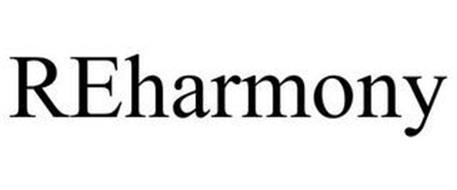 REHARMONY