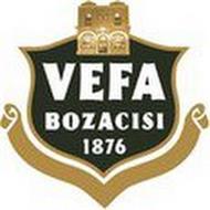 VEFA BOZACISI 1876