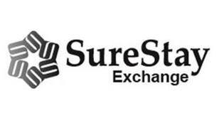SSSSSS SURESTAY EXCHANGE