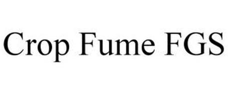 CROP FUME FGS