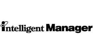 INTELLIGENT MANAGER