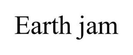 EARTH JAM