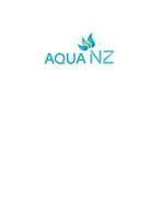 AQUA NZ