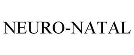 NEURO-NATAL