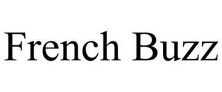 FRENCH BUZZ