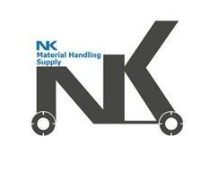 NK MATERIAL HANDLING SUPPLY NK