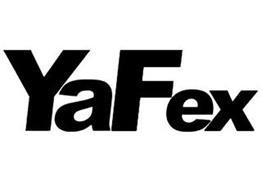 YAFEX