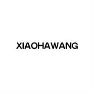 XIAOHAWANG