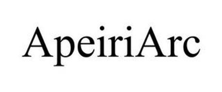 APEIRIARC
