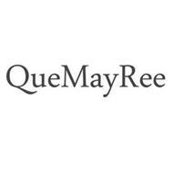 QUEMAYREE