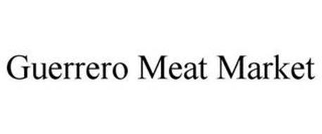 GUERRERO MEAT MARKET
