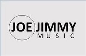 JOEJIMMY MUSIC