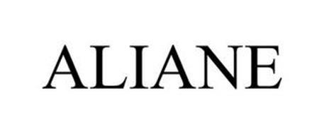 ALIANE