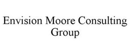 ENVISION MOORE CONSULTING GROUP