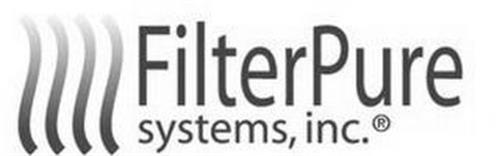 FILTERPURE SYSTEMS, INC.
