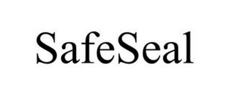 SAFESEAL