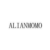 ALIANMOMO